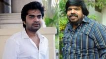 https://tamil.filmibeat.com/img/2021/10/simbu-0-1634724885.jpg