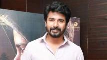 https://tamil.filmibeat.com/img/2021/10/sivakarthikeya012-1634706810.jpg