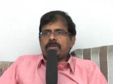 கில்டு அமைப்பு பேரம் பேசுகிறது... இயக்குநர் ஆர்கே செல்வமணி பிரத்யேக பேட்டி- வீடியோ