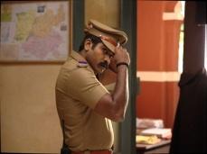 விஜய் சேதுபதியுடன் கைகோர்க்கும் 'ரேணிகுண்டா' பன்னீர் செல்வம்.. ஏஎம் ரத்னம் தயாரிக்கிறார்!