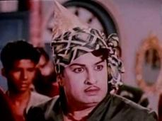 நெஞ்சம் மறப்பதில்லை - 24: தமிழ் சினிமாவில் எம்ஜிஆர் செய்த 'முதல்' சாதனைகள்!