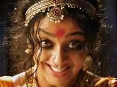 பேரழகன், மொழி, சந்திரமுகி.. கலக்கல் நடிப்புக்கு பெயர்போன க்யூட் ஜோ! #HBDJyothika
