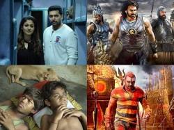 2015 Blockbusters Tamil Cinema