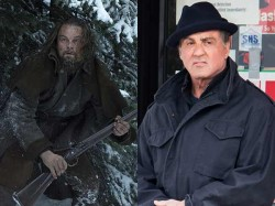 Golden Globes 2016 The Revenant Wins Top Three Awards