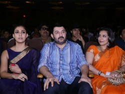 13th Chennai International Film Festival Awards