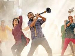 Cinemakkaran Saalai 28 Bala Tharai Thappattai