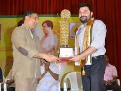 Cinema Is Honest Profession Says Kamal