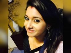 Vj Priya S Personal Pages