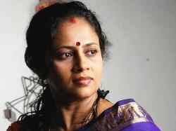 Dont Ask About Ennamma Ippadi Panreengalemma Lakshmi Ramakrishnan