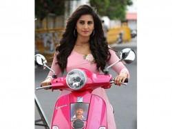 Shamili Once Again As Anjali