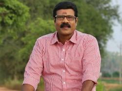 Cinemakkaran Saalai 30 Kalabavan Mani