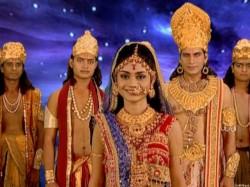 Sri Saneeswara Mahimai Serial Touch 350 Episode On Pudhuyugam