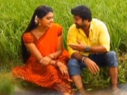 Saravanan Meenakshi Serial