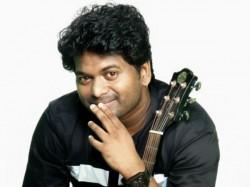 Thaanu Praises New Music Director Ishan Dev