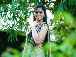 Priyanka Changes Her Name As Shree Ja