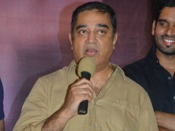 Kamal Hassan Thanked Us Their Support