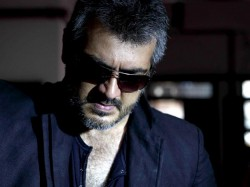 Thala 57 Details Today Revealed