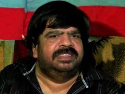 Idhu Namma Aalu Piracy Issue