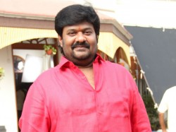 Is Vendhar Movies Madhan Absconded