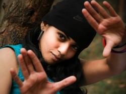 Vindhaiyadi Naanukku Movie