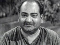Nenjam Marappathillai 6