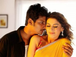 Producer Complaint Against Hansika