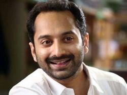 Malayalam Heroes Rushing Tamil Industry