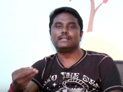 Director Mithran Jawahar Interview
