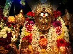 Sri Sankara Tv New Program Sri Mahalakshmi Stuthi