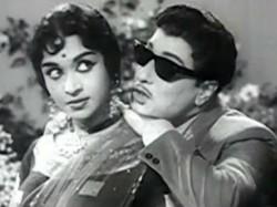 Nenjam Marappathillai 15