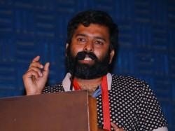 Santhosh Narayanan S New Album En Tamil Nadu