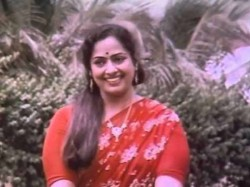 Nenjam Marappathillai 19
