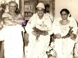Nenjam Marappathillai 17