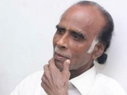 Aanada Thenkatru Thaaluttuthe 2