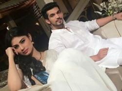 Naagin 2 Promo Out Mouni Roy Adaa Khan S Look
