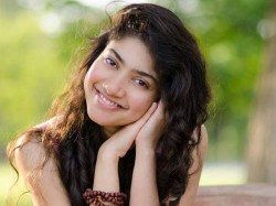 Sai Pallavi S Conditions Shocks Directors