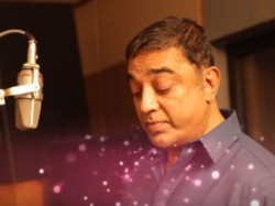 Thekkathi Singamada Song Teaser