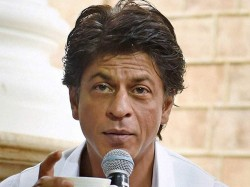Shah Rukh Khan Talks About Sleeping With Co Actresses