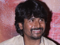 When Directors Say Wrong Number Hang Up On Sivakarthikeyan