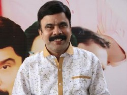 Power Star Srinivasan Launches Pandiyum Sagakkalum Audio