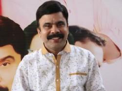 Power Star Srinivasan Launches Pandiyum Sagakkalum Audio