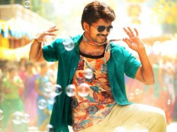 Vijay Says No Bairava Audio Release Function