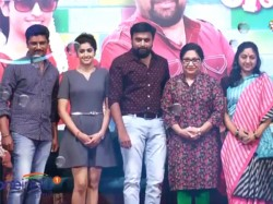 Balle Vellaiya Deva Press Meet Video