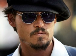 Johnny Depp The Most Overpaid Hollywood Actor