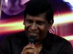 Kaththi Sandai Press Meet Held Chennai