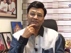 K Bagyaraj S Special Interview Oneindia Tamil