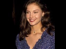 Hollywood Actress Raped At 14 30