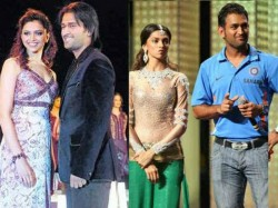 Once Upon Time Did Deepika Padukone Ditch Rumoured Ex Ms Dh