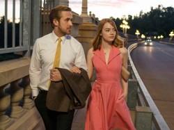 Complete List 2017 Oscar Award Winners