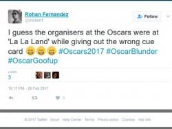 Oscargoofup Trending On Twitter